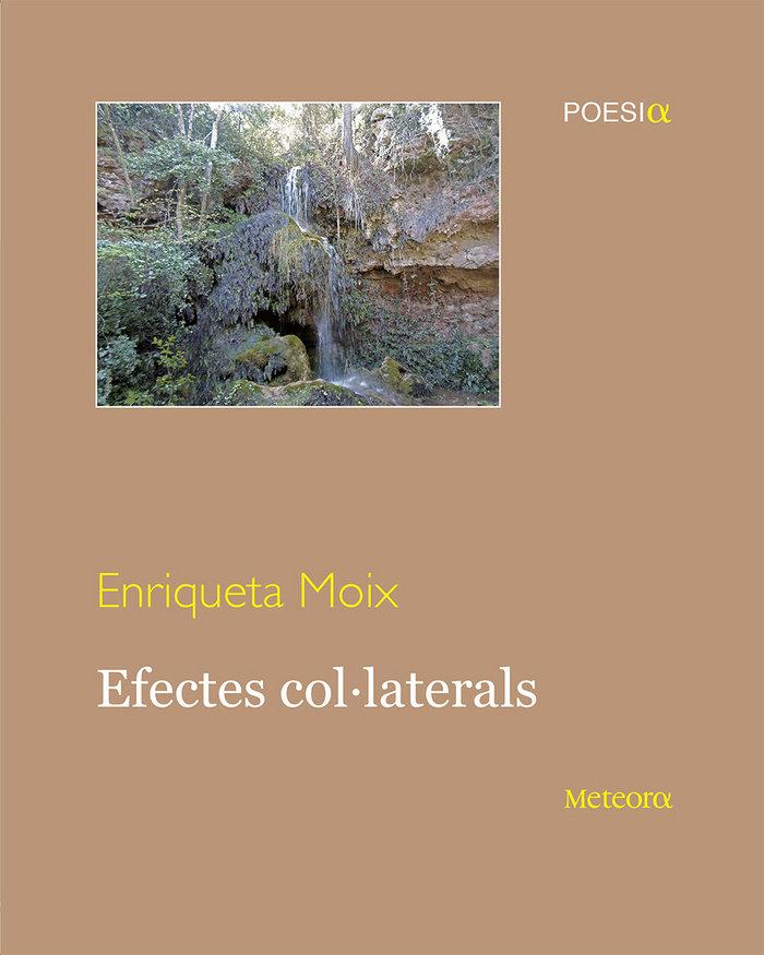 Efectes colúlaterals