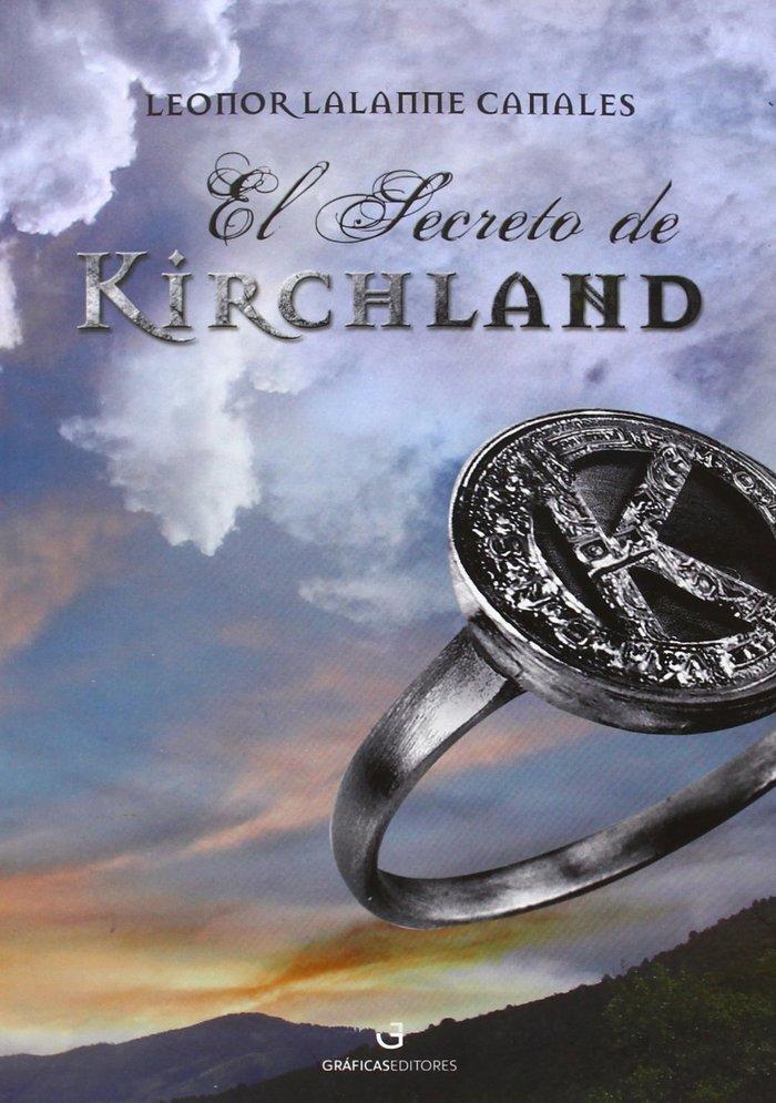 Secreto de kirchland, el