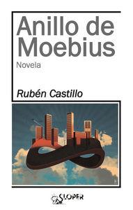 Anillo de moebius