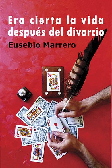 Era cierta la vida despues del divorcio