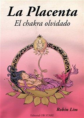 Placenta - el chakra olvidado,la