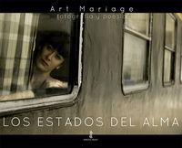 Art mariage los estados del alma