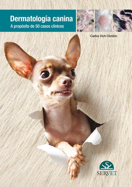 Dermatologia canina