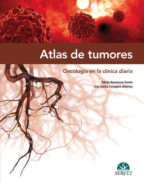 Atlas de tumores