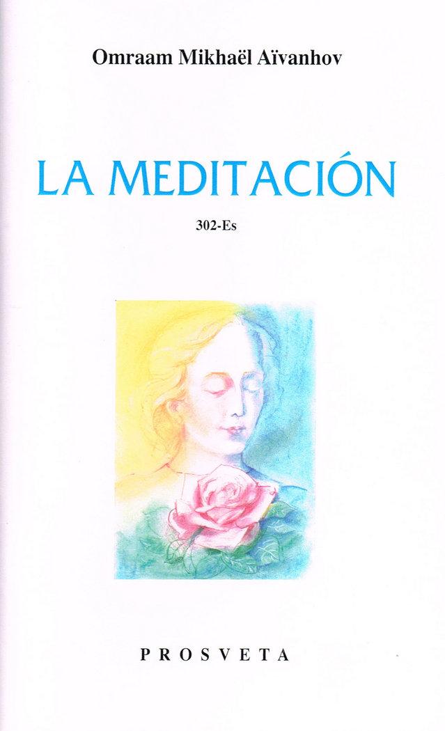 La meditacion