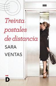 Treinta postales de distancia