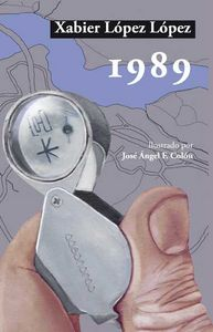 1989 alegoria