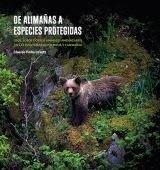 De alimañas a especies protegidas