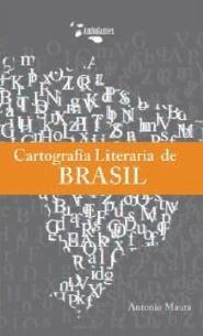 Cartografia literaria de brasil