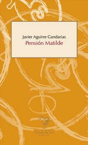 Pension matilde