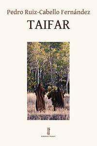 Taifar