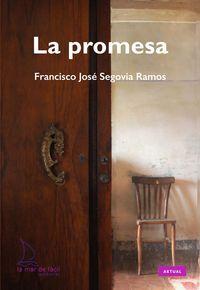 Promesa,la