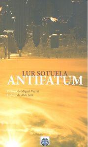 Antifatum