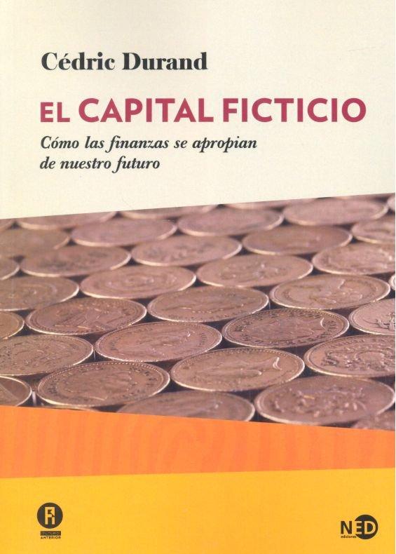 Capital ficticio,el