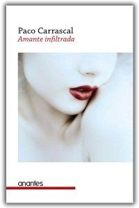 Amante infiltrada