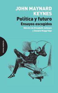 Politica y futuro