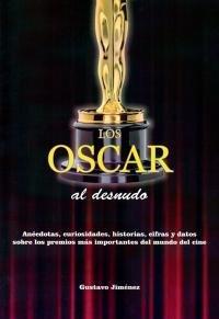 Oscar al desnudo,los
