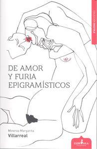 De amor y furia epigramisticos