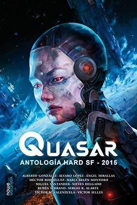 Quasar antologia hard sf 2015