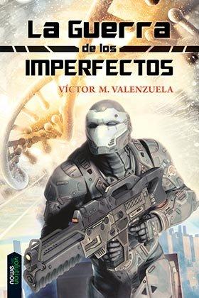 Guerra de los imperfectos,la