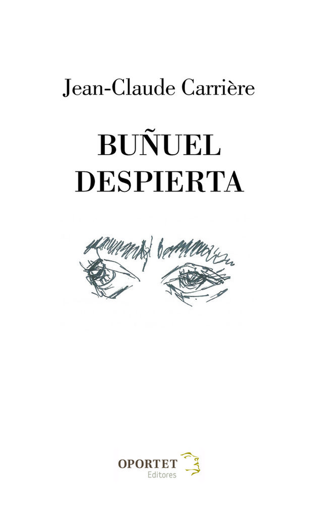 Buñuel despierta