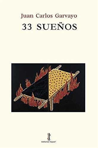 33 sueÑos