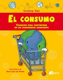 Consumo,el