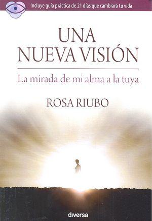 Una nueva vision