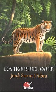 Tigres del valle