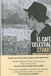 Cafe celestial,el