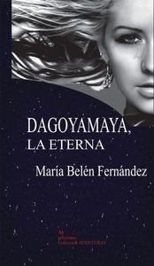 Dagoyama la eterna