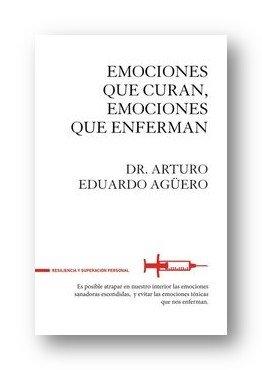 Emociones que curan emociones que enferman