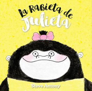 Rabieta de julieta,la