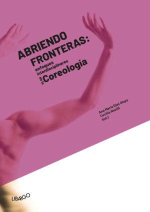 Abriendo fronteras: enfoques interdisciplinares de la coreol