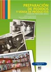 015 fpb preparacion de pedidos y venta de productos