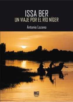 Issa ber. un viaje por el rio niger