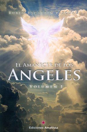 Amanecer de los angeles,el