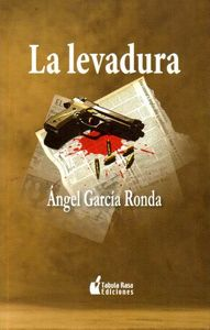 Levadura,la
