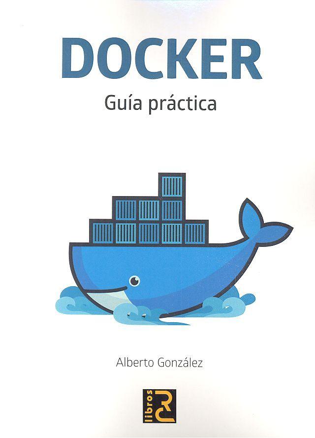 Docker guia practica