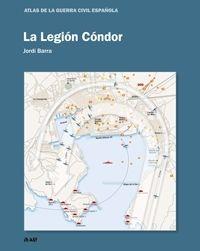 Legion condor,la