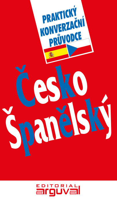 Guia practica conversacion cesko-spanelsky