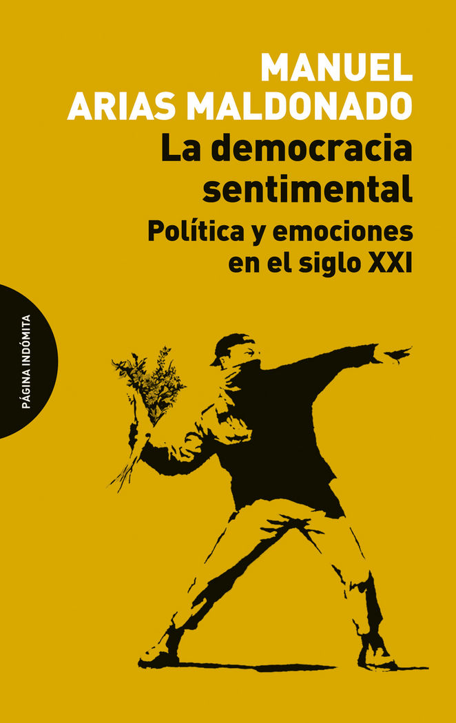 Democracia sentimental,la