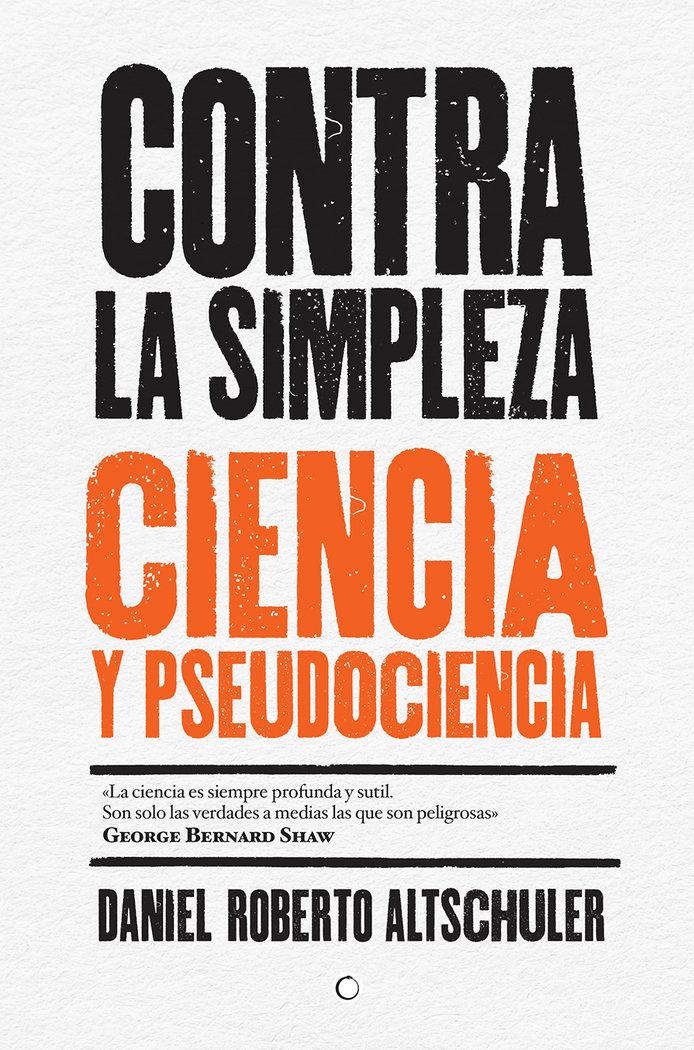 Contra la simpleza
