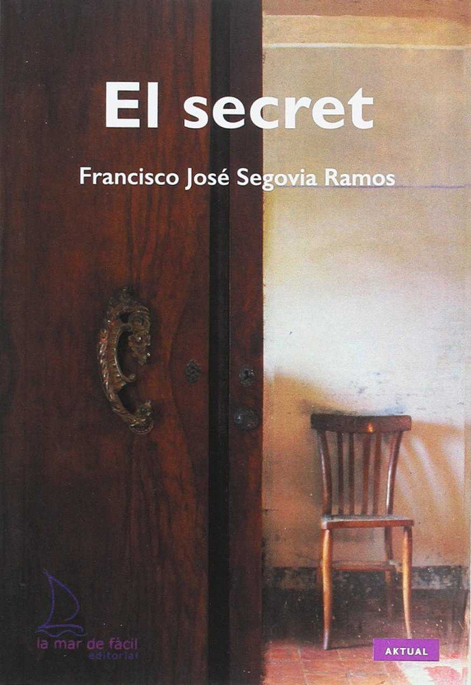 Secret,el