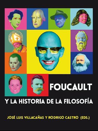 Foucault y la historia de la filosofia