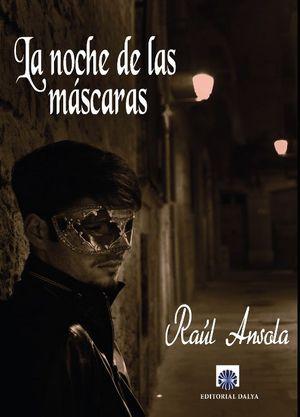Noche de las mascaras