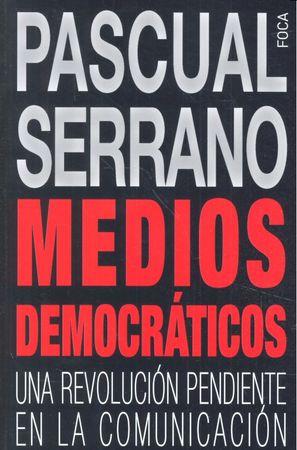 Medios democraticos