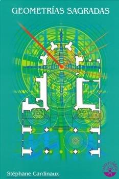 Geometrias sagradas