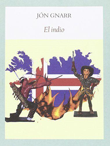 Indio,el