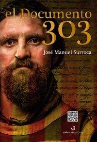 Documento 303, el